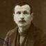 Konstantīns Malaševičs