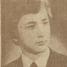 Arnis Veinbergs