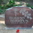 Boriss Burovs