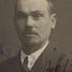 Andrejs Sestulis