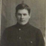 Arvīds Grīnbergs