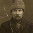 Juris Puriņš