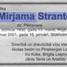 Mirjama Strante