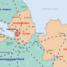Otrais pasaules karš: pārrauta Ļeņingradas blokāde