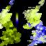 Apvienotā Karaliste oficiāli pievienojas Eiropas Ekonomiskajai Kopienai (EEC)