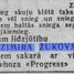 Kazimirs Žukovskis
