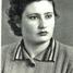 Мария Сарапина