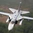 Sīrijas konflikts. Turcijas F-16 notriekušas 2 Sīrijas SU-24 lidmašīnas pie Idlibas. Dienas beigās tika paziņots par 3. notriekto