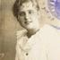 Johanna Matuzele